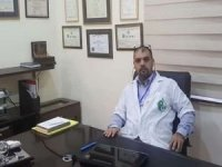İşgalci siyonist rejim Filistinli doktoru katletti