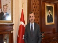 AFAD Başkanlığı'na Yunus Sezer atandı