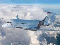 Rusya'da sert iniş yapan uçakta ölü sayısı 4'e çıktı