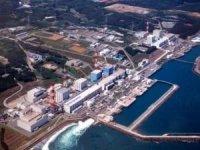 Uluslararası Atom Enerjisi Ajansı Fukuşima nükleer santralini denetledi