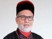 İslam düşmanı papaz: Müslümanlardan alışveriş yapmayın!