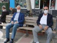 Emeklilerin aldığı ücret ile zamlar arasında uçurum var