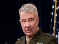 ABD, Kabil Havaalanı yakınlarına düzenlediği hava saldırısında sivilleri katlettiğini itiraf etti