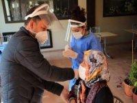 Aile ve Sosyal Hizmetler Bakanlığından Coronavirus Rehberi