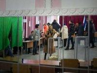 Türkiye Kırım'daki seçimleri tanımadığını duyurdu