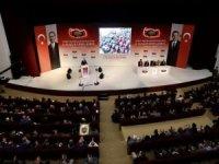 """Bakan Soylu: """"Türkiye'deki toplam PKK'li sayısı 189'a indi"""""""