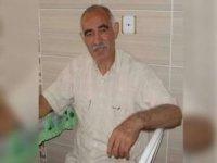 Bitlis Belediye Başkanı Tanğlay'ın acı günü