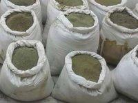 Diyarbakır ve Balıkesir'de 30 kilogram uyuşturucu ele geçirildi
