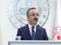 İçişleri Bakanlığı: 9 ilde Sahil Rüzgârı-2 operasyonu başlatıldı