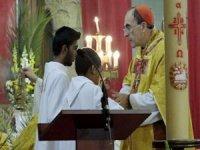 Fransa Katolik kiliselerinde 71 yılda 216 bin çocuk cinsel istismara uğradı