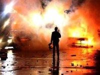Marksist-Leninist ideoloji temelinde Kobane provokasyonu [Özel Dosya-1]