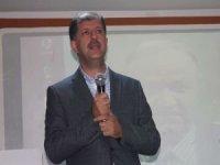 Abdulcelil Candan hoca vefatının dokuzuncu yılında anıldı