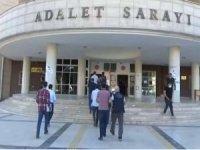 Şanlıurfa'da FETÖ operasyonunda 6 kişi tutuklandı