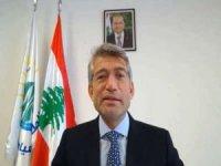 Lübnan'da elektrik kesintisine geçici çözüm