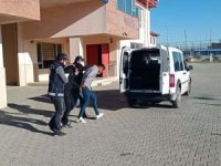 Van'da göçmen kaçakçılığı yapan 23 organizatör yakalandı