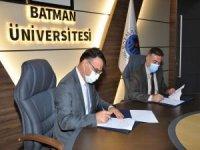Üniversite-İŞKUR işbirliği imzası atıldı