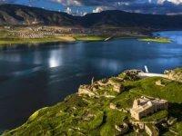Hasankeyf Turizm Platformu kuruldu