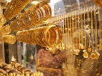 Piyasalar altüst oldu, altın çakıldı