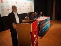 'Çatışmalar israil'ie yarıyor'