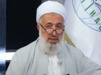 Molla Beşir Varol: Hakiki reçete Allah-u Teâlâ'nın reçetesidir