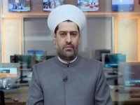 Dr. İrfan Reşid: İslam hiçbir sorunu çözümsüz bırakmamıştır