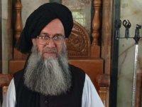 Mevlâna Şah Muhammed: Afganistan bir kavmin değil, ümmetin devletidir