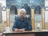 İranlı Alim Hızır Nejad: Kürdler İslam medeniyetinin inşasında önemli rol oynadı