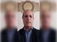 Dr. Siraç Cewi: Kürd halkına hakları adil bir şekilde verilmeli