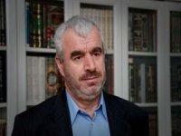 Araştırmacı-Yazar Ece: Müslümanlar dinlerini en güzel şekilde temsil etmeli