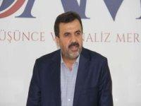 Eğitimci-Yazar Dr. Turan: İnsanlara bilgiyle hükmetme devri Resulullah'la başlayan bir süreçtir