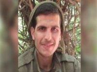 Gri listedeki PKK'lı Fırat Gizlenç öldürüldü