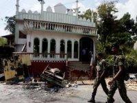 Uluslararası Af Örgütü: Sri Lanka'da Müslümanlara karşı şiddet ve ayrımcılığa son verilmeli