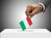 İtalya'da kısmi yerel seçim sonuçları açıklandı