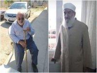 Yarım asır aynı camide görev yapan İmam ile Müezzin aynı günde vefat etti