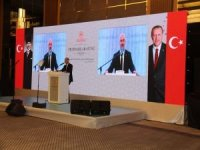 İçişleri Bakanı Soylu: Batı şu anda Türkiye'ye karşı bir cinnet halindedir