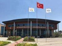 Van Büyükşehir Belediyesi 50 mevsimlik işçi alacak