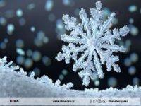 Doğu Anadolu bölgesinde termometreler sıfırın altına düştü