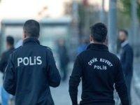 Tekirdağ'da uyuşturucu operasyonu: 18 kişi tutuklandı