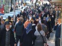 Halk, ekonomik gidişat hakkında ne düşünüyor?