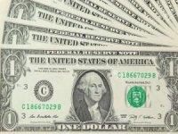 Asya piyasaları açıldı Dolar/TL 9,75 seviyesini gördü