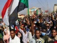 Arap Birliği: Sudan'daki siyasi gelişmelerden endişeliyiz