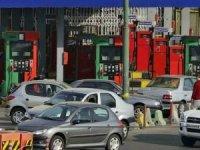 İran'da benzin dağıtım sistemine siber saldırı