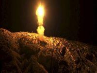 'Rusya, 2025'te ABD'nin her türlü uydusunu tehdit edecek güçte'