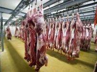 Moğolistan et ihracatını yasakladı