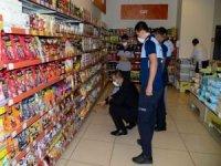 Zincir marketler fahiş fiyatlarla ilgili savunma yaptı