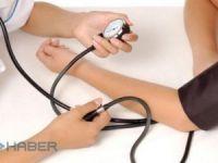 Tansiyon ve şeker kalp krizini tetikliyor