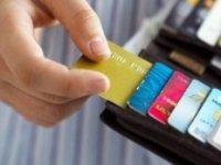 Kredi kartı kullananlara uyarı!