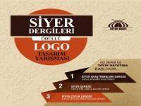 Siyer Dergileri Logo yarışması başlıyor