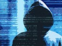 Siber saldırılar artışta