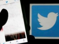 Sosyal medya 'adap kuralı'na uyacak!
